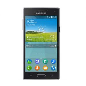samsung-z-how-to-reset