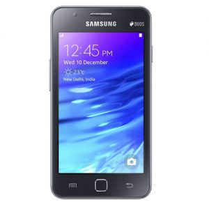 samsung-z1-how-to-reset
