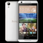 HTC-Desire-626-how-to-reset
