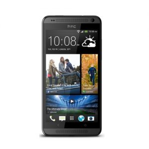 HTC-Desire-700-how-to-reset