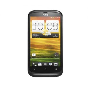 HTC-Desire-V-how-to-reset