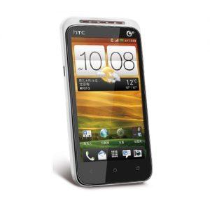 HTC-Desire-VT-how-to-reset