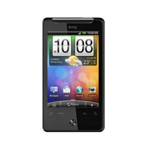 HTC-Gratia-how-to-reset