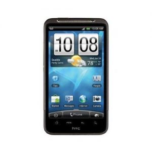 HTC-Inspire-4G-how-to-reset