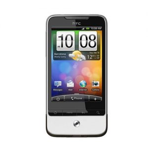 HTC-Legend-how-to-reset