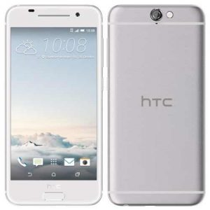HTC-One-A9s-how-to-reset