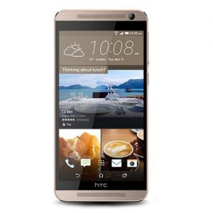HTC-One-E9-Plus-how-to-reset