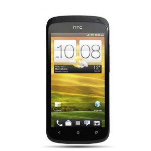 HTC-One-S-C2-how-to-reset