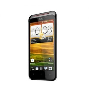 HTC-One-XC-how-to-reset