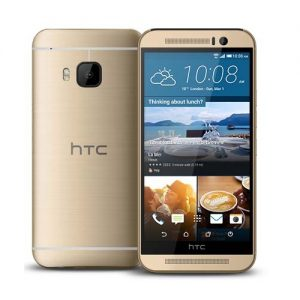 HTC-One-m9s-how-to-reset