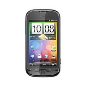 HTC-Panache-how-to-reset