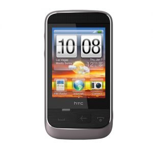 HTC-Smart-how-to-reset