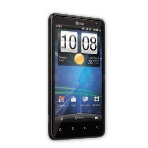 HTC-Vivid-how-to-reset