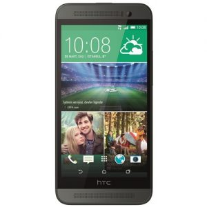 Htc-One-E8-how-to-reset