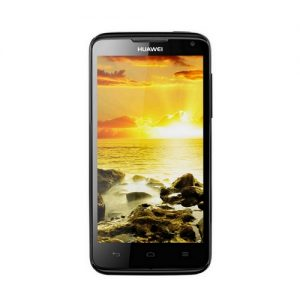 Huawei-Ascend-D-quad-XL-how-to-reset