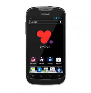 Huawei-Ascend-G312-how-to-reset