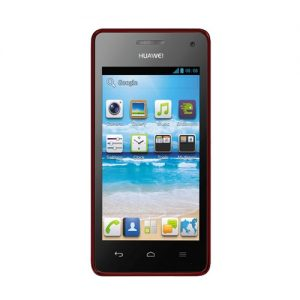 Huawei-Ascend-G350-how-to-reset