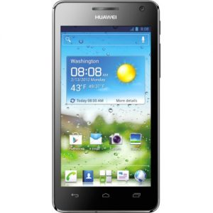 Huawei-Ascend-G600-how-to-reset