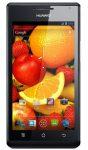 Huawei-Ascend-P1-XL-U9200E-how-to-reset