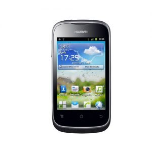 Huawei-Ascend-Y201-pro-how-to-reset