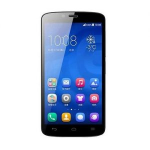 Huawei-Honor-3C-Play-how-to-reset