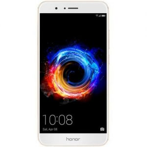 Huawei-Honor-8-Pro-how-to-reset