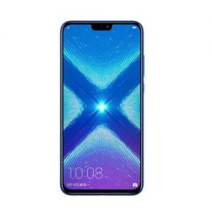 Huawei-Honor-8x-how-to-reset