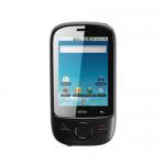 Huawei-U8110-how-to-reset