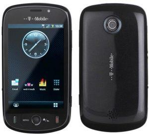 Huawei-U8220-hard-reset