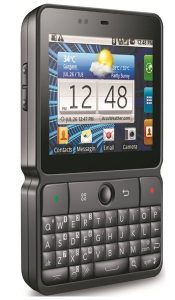 Huawei-U8300-hard-reset
