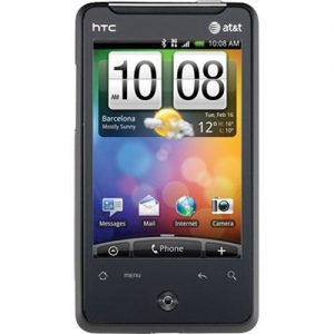 htc-aria-how-to-reset