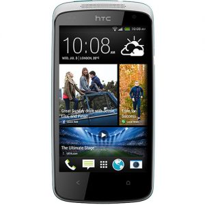 htc-desire-500-how-to-reset