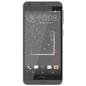 htc-desire-530-how-to-reset