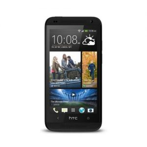 htc-desire-601-how-to-reset