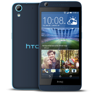 htc-desire-625-how-to-reset
