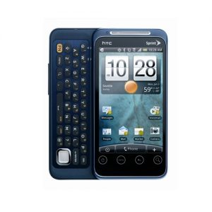 htc-evo-shift-4g-how-to-reset
