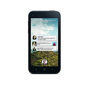 htc-first-how-to-reset