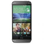 htc-one-m8-eye-how-to-reset