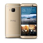 htc-one-m9-how-to-reset
