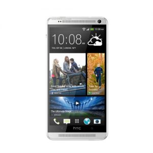 htc-one-max-how-to-reset