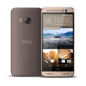 htc-one-me-how-to-reset