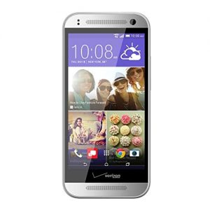 htc-one-remix-how-to-reset