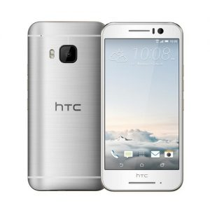 htc-one-s9-how-to-reset
