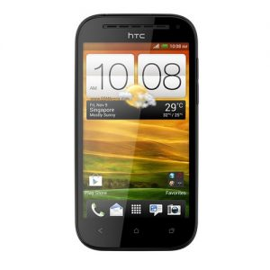 htc-one-sv-cdma-how-to-reset