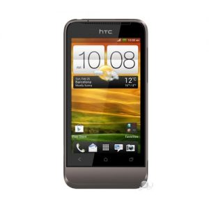 htc-one-v-how-to-reset