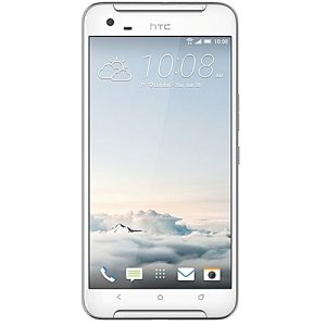 htc-one-x9-how-to-reset