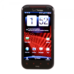 htc-rezound-how-to-reset
