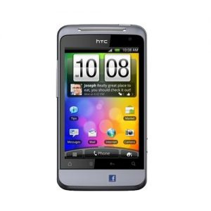 htc-salsa-how-to-reset