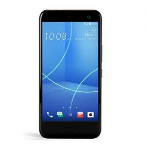 htc-u11-life-how-to-reset