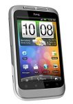 htc-wildfire-ss-how-to-reset